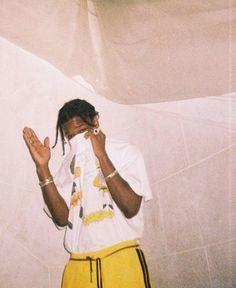 s that Popeye's sandwich even worth the hype tho ? Tyler The Creator, Asap Rocky Wallpaper, Asap Rocky Fashion, Lord Pretty Flacko, Hip Hop, A$ap Rocky, Fine Men, Celebs, Celebrities