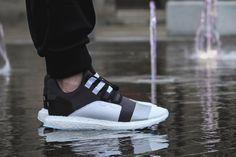 adidas Y-3 Just Released the Kozoko Low in Two Colorways - EU Kicks: Sneaker Magazine