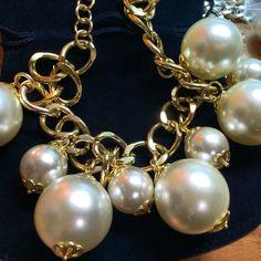 Maxi pearl