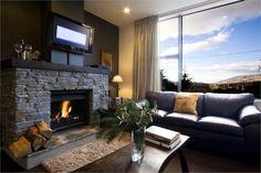Cardrona Haven, Luxury House in Wanaka, New Zealand | Amazing Accom