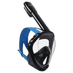 Full Face Snorkel - Snorkeling Mask Set New 2017 Design G... https://www.amazon.com/dp/B01LZMZP2V/ref=cm_sw_r_pi_awdb_x_z5JTybJTCEWSV