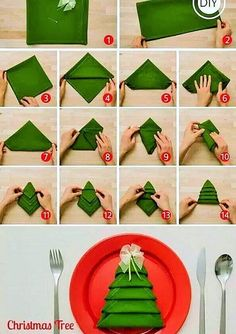DIY- Homemade Crafts For A Good Past Time