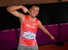 The 8 Worst Athletes at the 2012 London Games