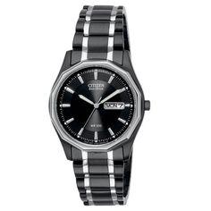Men's Citizen Watch Gift Set Citizen http://www.amazon.com/dp/B00OY9912G/ref=cm_sw_r_pi_dp_bdW5vb1ZK2ZGC