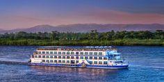 Nile Cruise Aswan / https://www.flyingcarpettours.com/Egypt/Nile-Cruises/Luxor-to-Aswan-Cruises / Try Nile Cruise Aswan with Flying Carpet Tours.