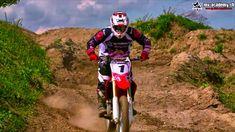 Who is missing riding in Winter?? Looking forward to spring for next decent riding sessions @mx-academy #honda #motocross #mxacademy #zurich #schweiz #training #motorsport #stgallen #dubai #fun #action #enduro #ktm #yamaha #suzuki #kawasaki #husqvarna #offroad #dirtbike #bike