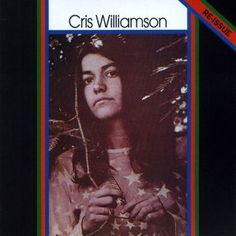 Amazon.com: Cris Williamson: Music