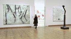 Miquel Barceló Miquel Barcelo, Anselm Kiefer, Portraits, Speed Paint, Beautiful Soul, Paris, Photography, Video, Paintings
