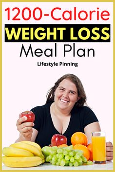 Best Weight Loss Foods, Healthy Food To Lose Weight, Weight Loss Meal Plan, Easy Weight Loss, How To Lose Weight Fast, Healthy Foods, Healthy Recipes, Healthy Lunches, Diet Foods