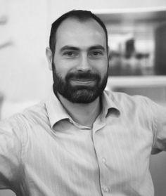 Sforzin Illuminazione - @AlbertoNason: His collaborations with companies include: Arnolfo di Cambio, De Vecchi Argenteria, Upgroup, Sforzin Illuminazione, Produzione Privata, Serralunga, Effetre, VNason&C, Vistosi, AVMazzega, Miniforms and Domodinamica.