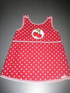 kleedje Mila
