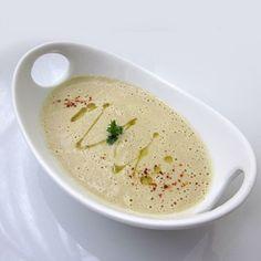 Ricetta-salsa-di-ostriche
