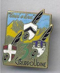Gruppo Udine