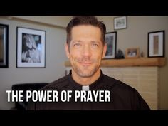 27 Most Popular Father Mike Schmitz Videos - Catholic Mommy Blogs