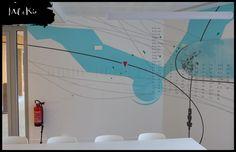 art-mural-entreprise-mel-et-kio-vygon