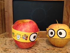 Registered Dietitian, Eat Right, Children, Kids, Back To School, Masks, Printables, Fruit, Healthy