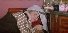 Welcome to Heck Yeah Doris Day! Sit down, take a look around, and discover why Doris has enamored...