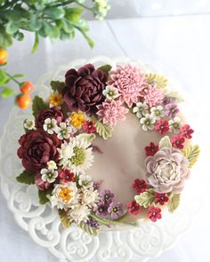 Repost atelier_ryeo    Bean paste flower   #대구플라워케이크 #대구앙금플라워 #대구앙금꽃배움반 #대구앙금플라워떡케이크  #플라워케이크 #flower #flowers #flowercake #작약 #beanpasteflower #atelierryeo #buttercreamflowercake #두류동플라워케이크 #ricecake #버터크림플라워케이크 #앙금플라워떡케이크 #riceflowercakeclass #달서구플라워케이크 #フラワーケーキ #花蛋糕 #대구앙금오브제 #아뜰리에려 #앙금도일리레이스 #riceflowercake #koreacake #koreaflowercake #앙금플라워케이크 #앙금꽃배움반