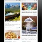10 Replacements for Google Reader
