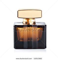 Perfume 库存照片, Perfume 库存照片, Perfume 张库存图片 : Shutterstock.com