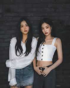 Check out Blackpink @ Iomoio Kim Jennie, Jenny Kim, Kpop Girl Groups, Korean Girl Groups, Kpop Girls, Blackpink Jisoo, Blackpink Fashion, Korean Fashion, Forever Young