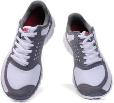 more photos 4ad0e 66fd4 Nike Free Shoes,Amazing Price,Do not miss this.