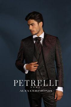e181eb1d934 Luxusný pánsky oblek svadobny salon valery, oblek na svadbu, oblek pre  ženícha, svadba, ženích, požičovňa luxusný oblekov, frak, žaket, slim oblek