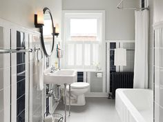 9-banheiro-cinza-e-preto