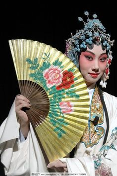 40 Best Chinese opera images in 2018 | Original song, Innovation, Opera