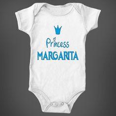 Frozen Princess Margarita Baby Girl Name