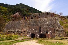 こんなところが日本に?パスポートいらずで海外の気分を味わえる国内スポット5選 | RETRIP  An Eastern Machu Picchu