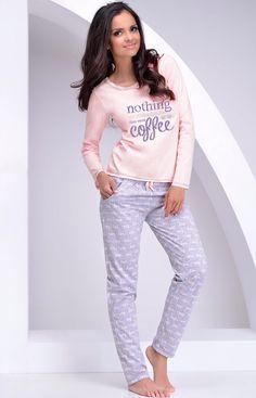 Sara piżama 1003
