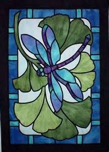 Free Dragonfly Quilt Patterns - Bing images