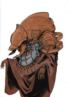 Skywind,The Elder Scrolls,фэндомы,Morrowind,концепт-арт