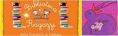"""""""Coccole e filastrocche"""": laboratorio creativo per bimbi da 0 a 12 mesi. Biblioteca Provinciale Ragazzi, Parco di Monte Claro, via Cadello 9/b, mercoledì 12 giugno dalle 17.00 alle 18.00: http://bibliotecaprovincialecagliari.wordpress.com/2013/06/10/coccole-e-filastrocche-laboratorio-creativo-per-bimbi-da-0-a-12-mesi/"""