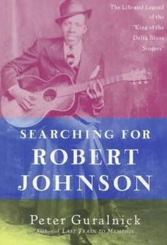 Robert Johnson , while probably the most influential of all blues guitarists, is also one of the most obscure. Recognized as an influence on musicians like Eric Clapton and the Rolling Stones , Johnso