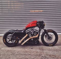 Bobber Motorcycle Favorite Design 78 - We . - Bobber Motorcycle Favorite Design 78 – We Otomotive Info, design - Harley Bobber, Chopper Motorcycle, Harley Davidson Chopper, Bobber Chopper, Cafe Racer Motorcycle, Motorcycle Design, Harley Davidson Sportster, Sportster Motorcycle, Women Motorcycle