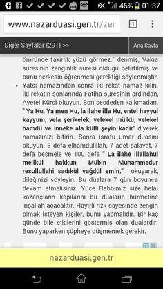 Allah, Books, Facts, Islamic, Libros, Book, Book Illustrations, Libri