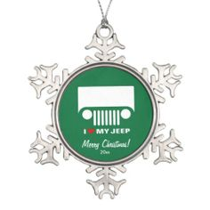 >>>Low Price          Merry Jeepmas! I love my Jeep Ornaments           Merry Jeepmas! I love my Jeep Ornaments We have the best promotion for you and if you are interested in the related item or need more information reviews from the x customer who are own of them before please follow the lin...Cleck See More >>> http://www.zazzle.com/merry_jeepmas_i_love_my_jeep_ornaments-256142062074031298?rf=238627982471231924&zbar=1&tc=terrest