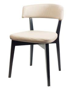 gastro stuhl lea wei metallst hle f r gastronomie pinterest wei e m bel metallst hle und. Black Bedroom Furniture Sets. Home Design Ideas