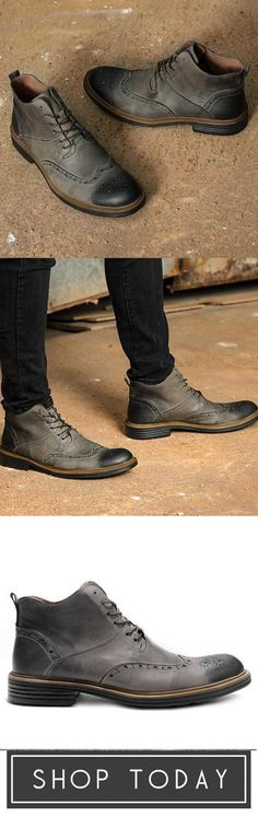 Shoes Dashing Sipriks Men Burgundy Wingtip Dress Shoes Classic Black Crocodile Skin Brogue Oxfords Shoes British Style Formal Men Shoes Social To Enjoy High Reputation In The International Market Formal Shoes