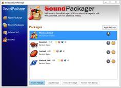 Stardock SoundPackager 1.3 Keygen Serial Crack Full & Final Download