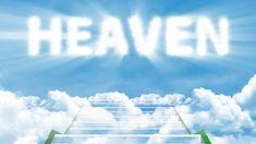 LIVE Q&A | How Do I Get to HEAVEN? - YouTube  ➤WATCH here: https://goo.gl/cGHigd ➤SUBSCRIBE on YouTube: https://goo.gl/6Fg1zt  #heaven #god #jesuschrist #salvation