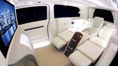 intelligent concept cars interior - Google Search