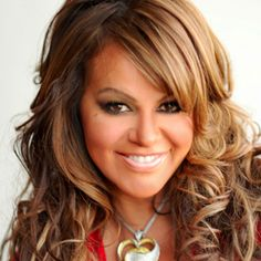 Jenni Rivera.. Such a lost we will miss her so much! Always fighting for women and abuse.