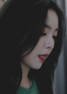 Read Juntos from the story Mi Medicina (JungKook y tu) by YoonGi_Galleta (Dae Yam) with reads. Korean Fashion Kpop, Kpop Fashion Outfits, Korean Outfits, Seulgi, Kpop Girl Groups, Kpop Girls, Irene Red Velvet, Black Velvet, Red Velet
