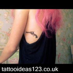 #beautiful #nice #tattoo #idea
