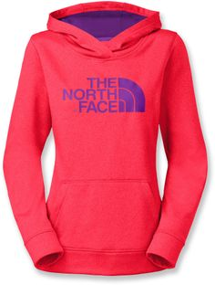 Lots of great The North Face finds at REI-Outlet.com