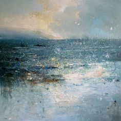 by Claire Wiltsher