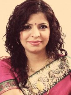 Jennifer Mistry Bansiwal (Actress) Profile with Bio, Photos and Videos - Onenov.in